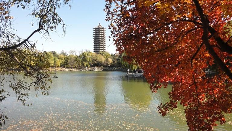 china-540814_960_720