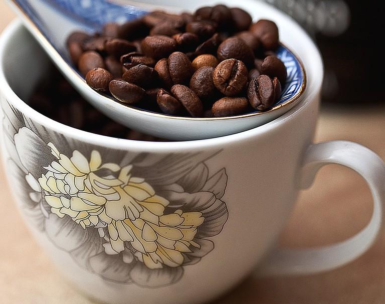 coffee-674563_1280