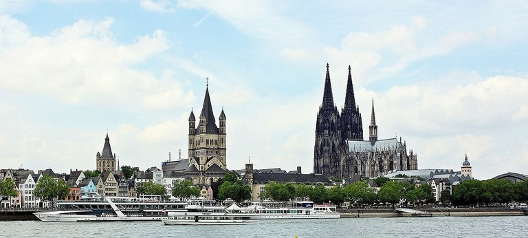 cologne-cathedral-1510209_960_720