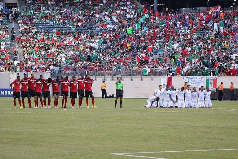 CONCACAF_Gold_Cup_2015_Quarterfinals_at_Metlife_Stadium