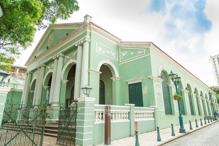 dom-pedro-v-theatre-Macau
