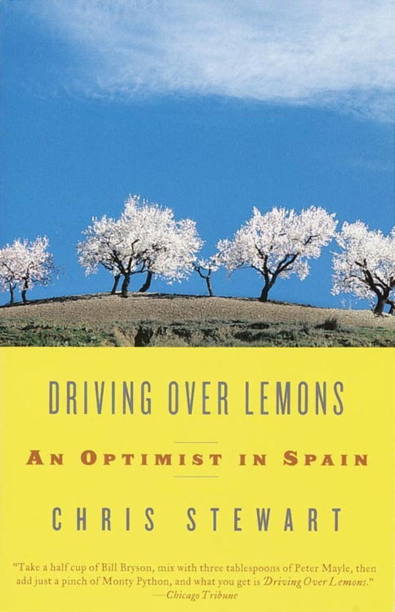driving-over-lemons