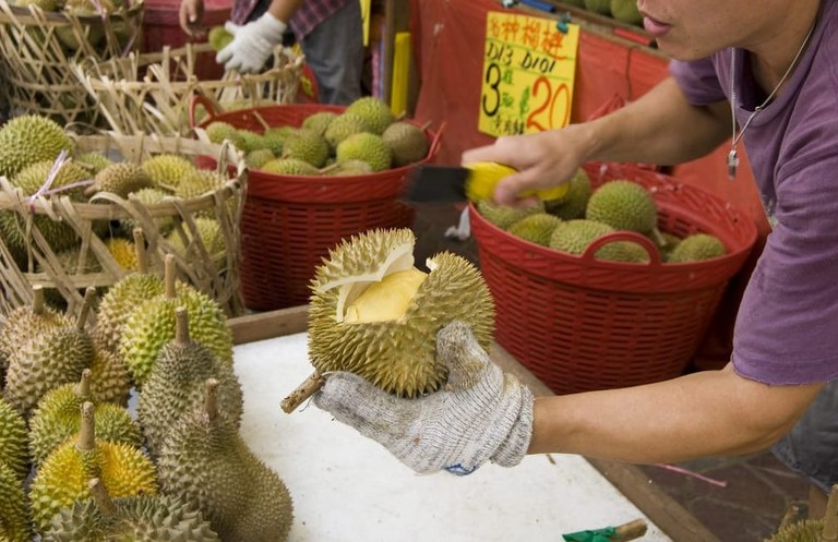 durian_flickr_zhao