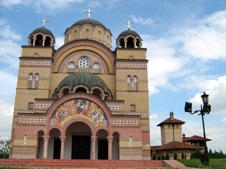 Eglise_orthodoxe_d'Apatin