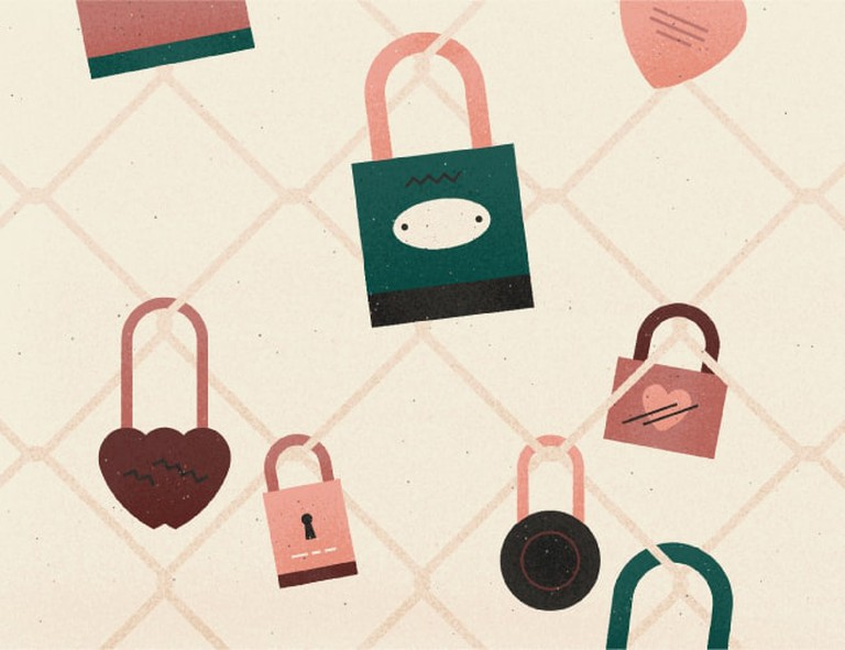 Fran_Labuschagne_Love_Locks_02