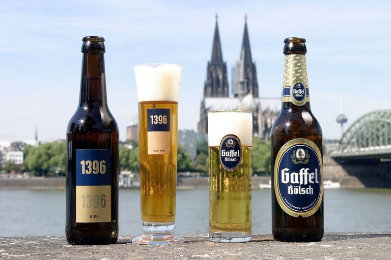 gaffel_koelsch_und_1396_premium_lager-high-1024x683