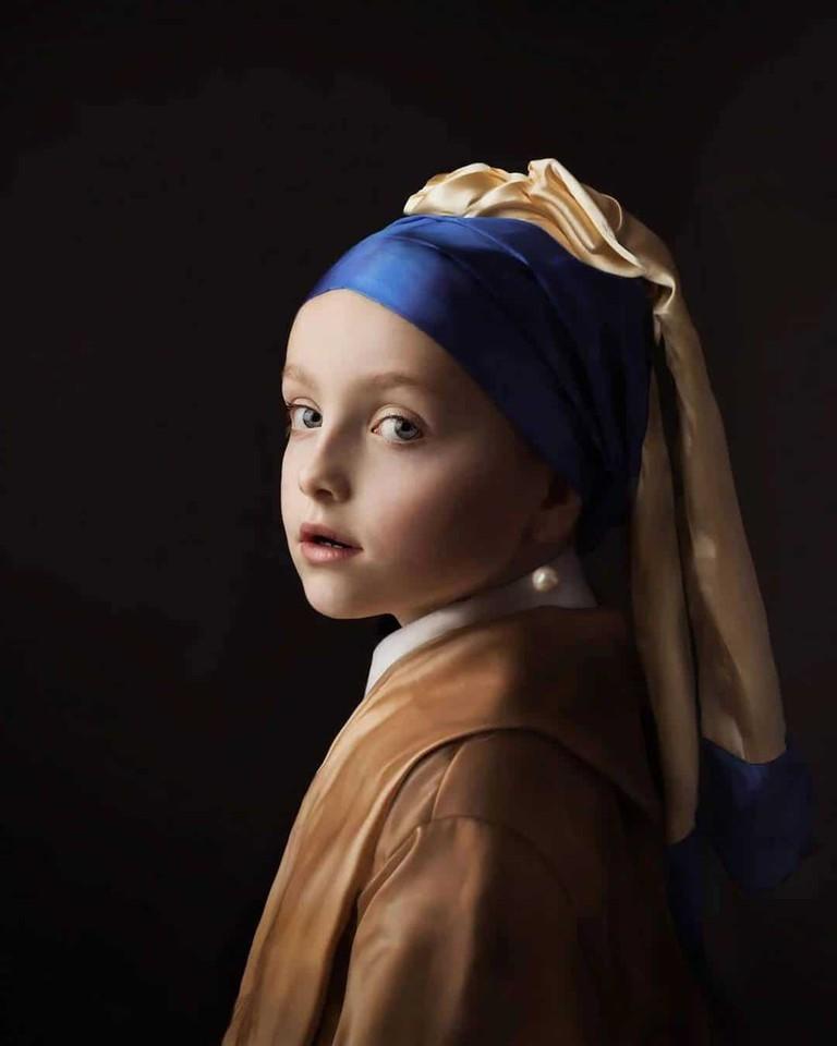 gemmy-woud-binnendijk-fine-art-portraits-12