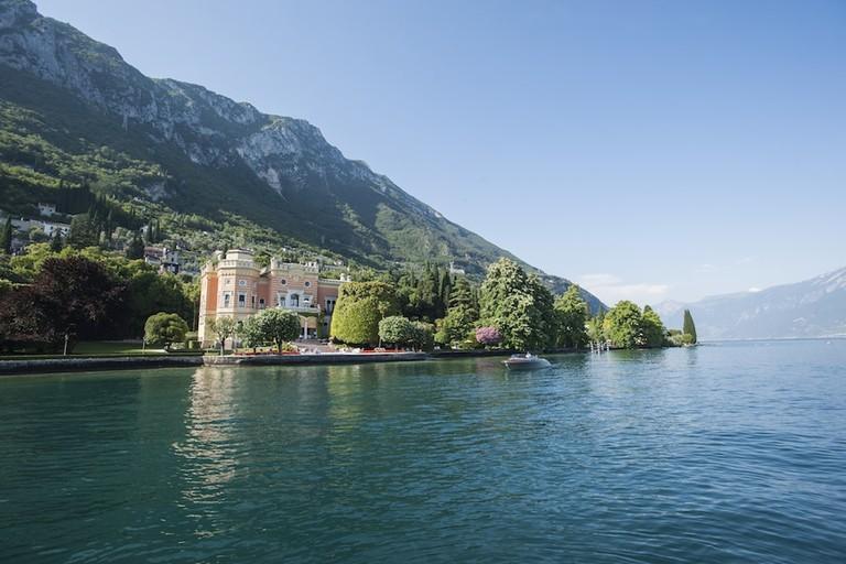 GH Villa Feltrinelli1