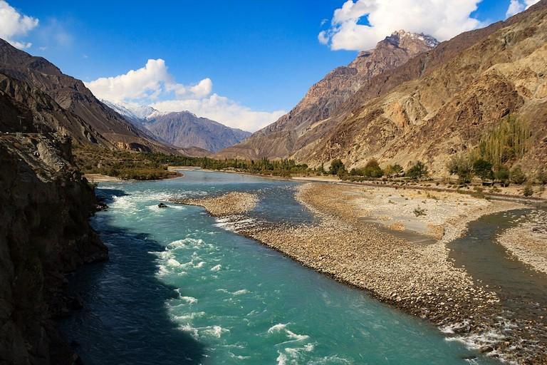 Gilgit_River_-_Gahkosh_Gilgit