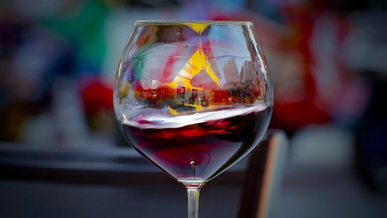 glass-3112969_1280