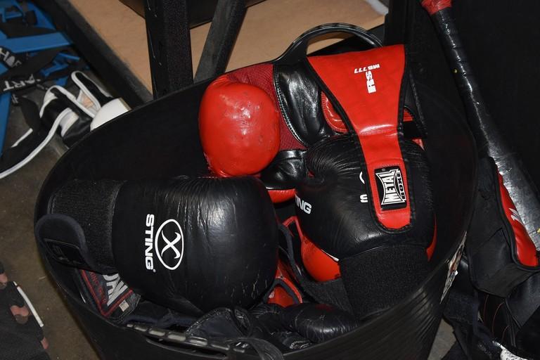 gloves-2763727_1280