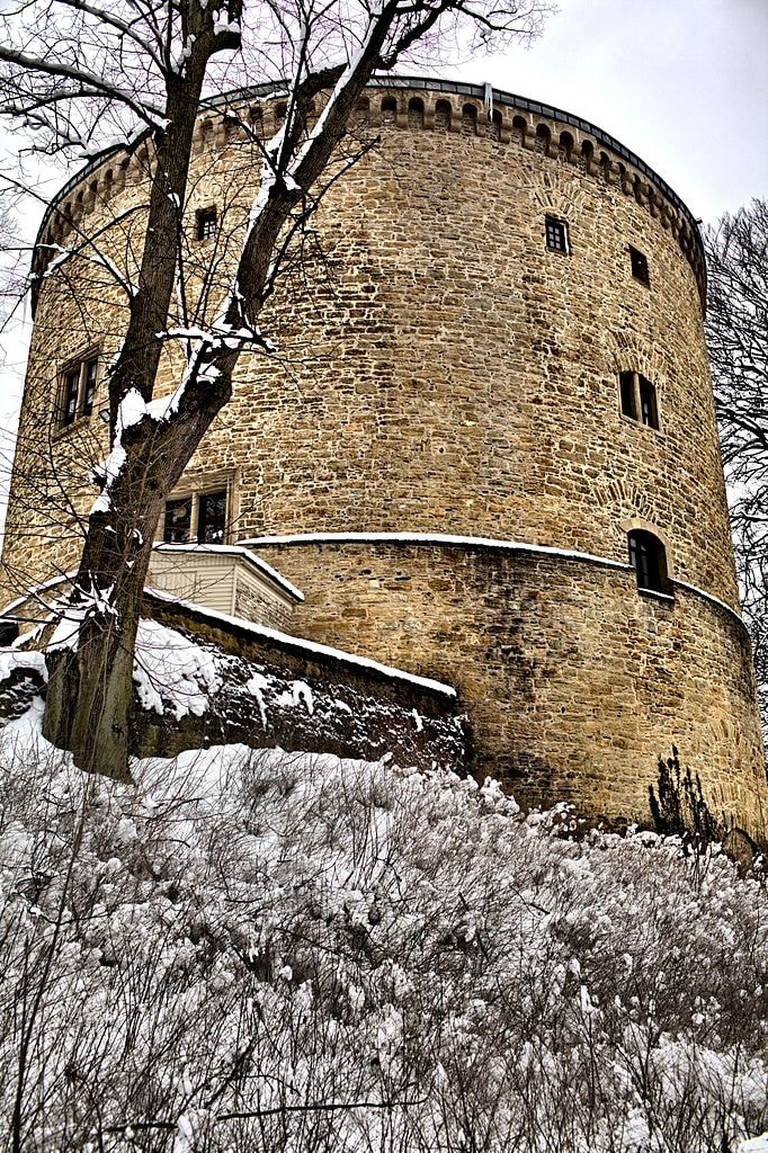 Goslar_im_Winter_-_Flickr_-_Peter.Samow