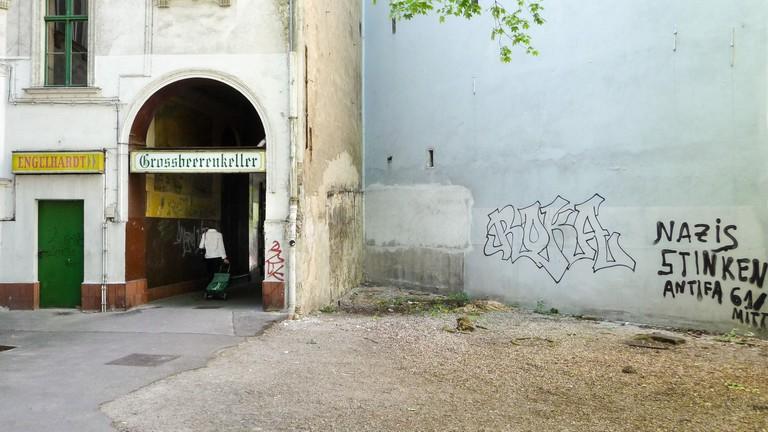 Großbeerenkeller-2012