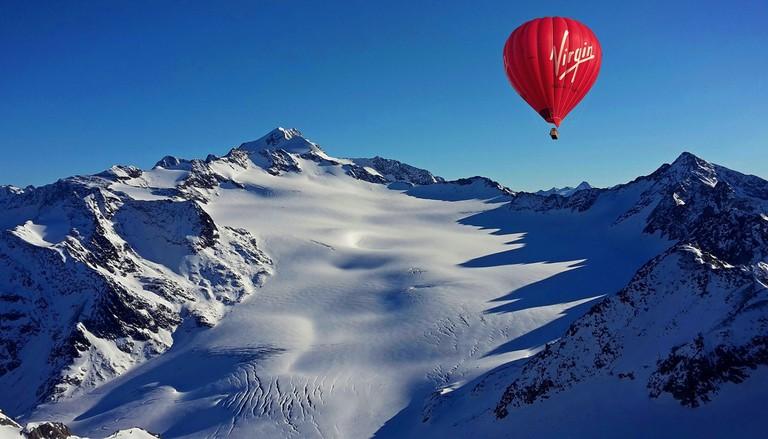 hot-air-balloon-2645133_1920