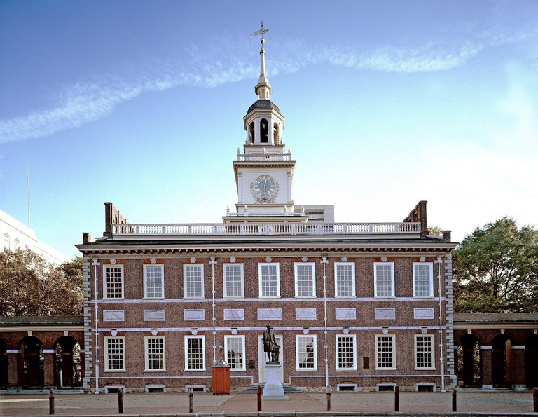 independence-hall-1116201_1280