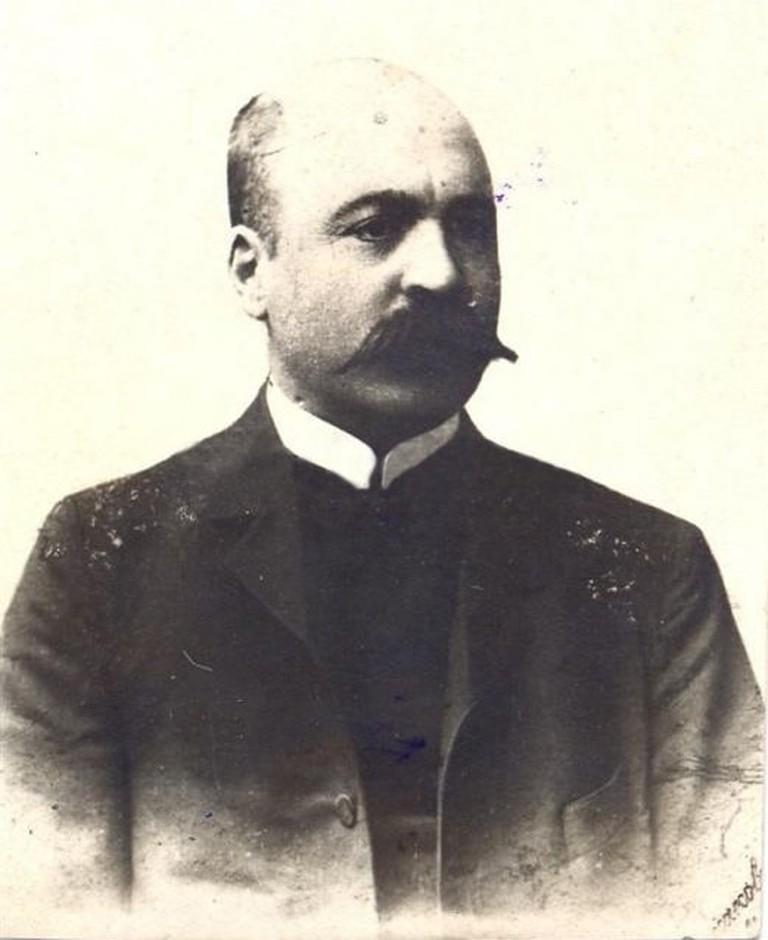 Jalil_Mammadguluzadeh,_c._1920