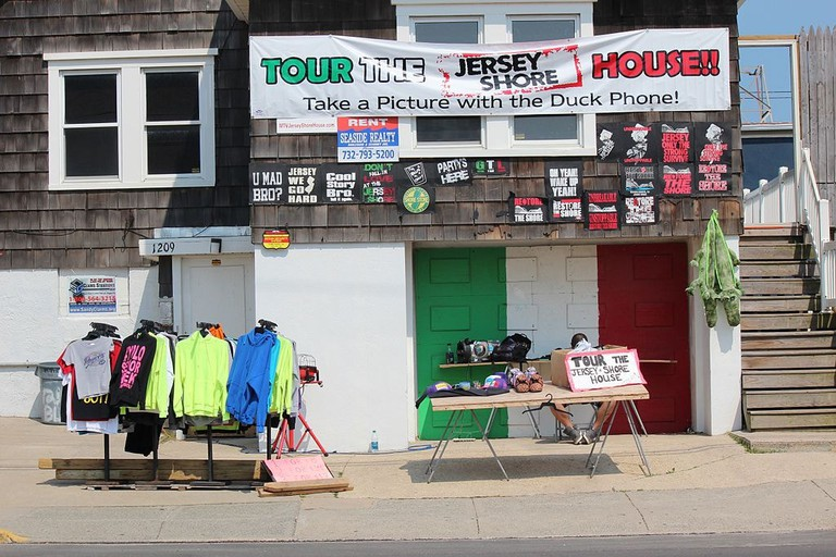Jersey_Shore_House_(9139229542)