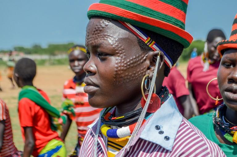 karamojong.uganda