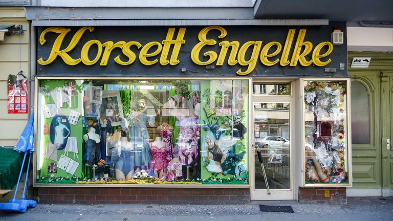 Korsett Engelke-Charlottenburg-2010