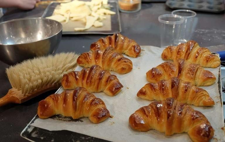 la-cuisine-paris-croissant-copyright-jpg-min-1024x648