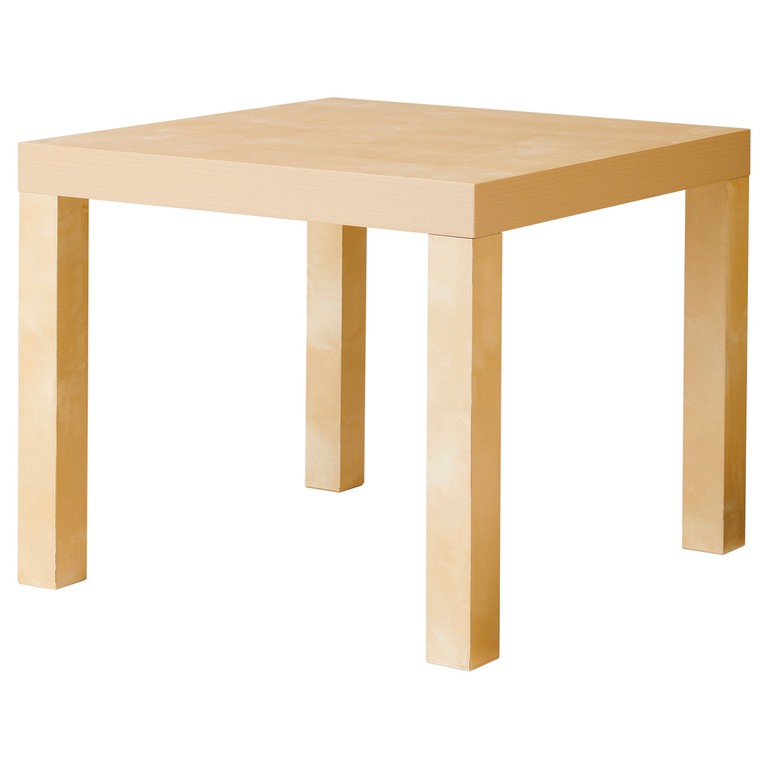 lack-side-table-birch-effect-21-58x21-58-ikea