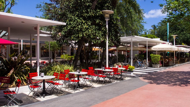 lincoln road mall ed webster flickr