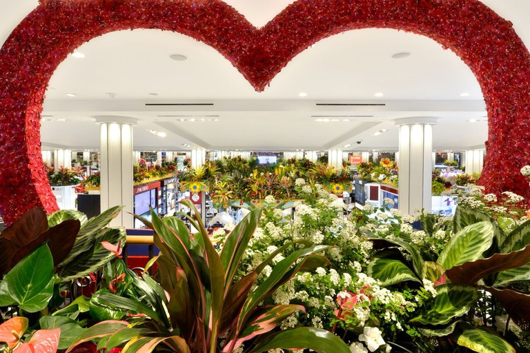 Macy's Flower Show 2017 Finals FS - Barry Fidnick for Macy's Inc (10)_preview