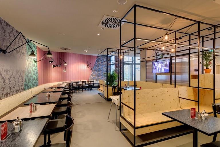 MEININGER-Hotel-Leipzig-Breakfast-Restaurant-9-Q1A0745-Web