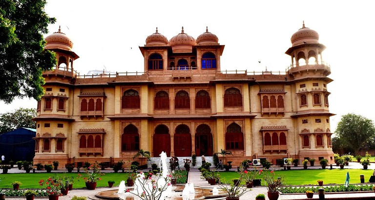 Mohatta_Palace_Renovated