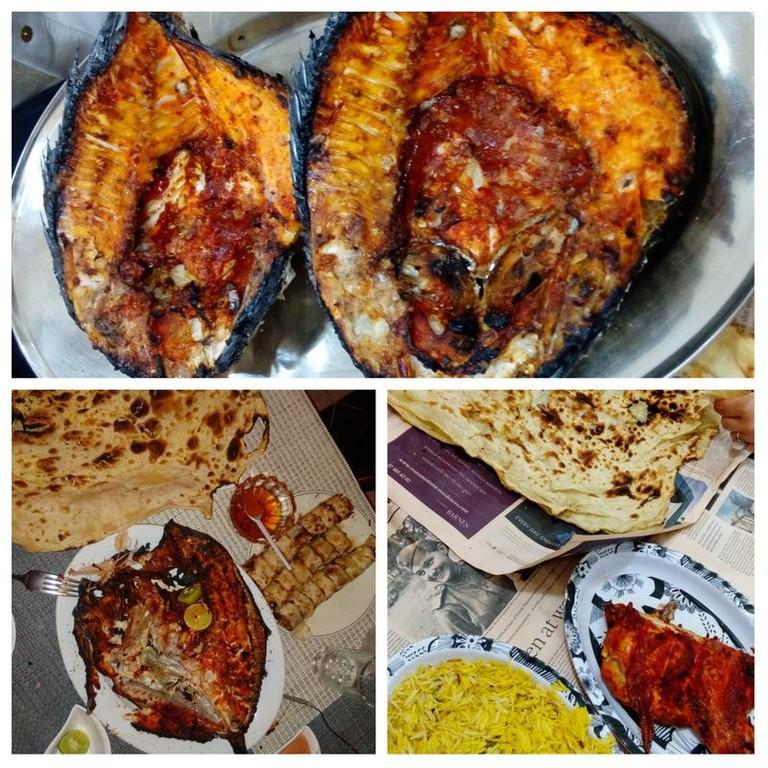 mukbaza-djibouti-fish-chicken