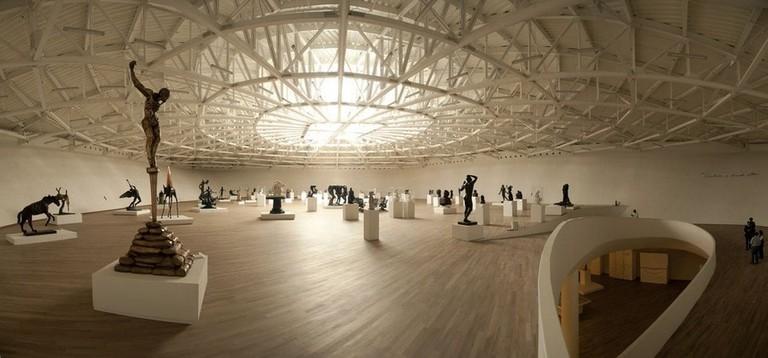 museo-soumaya-e280513-aw1