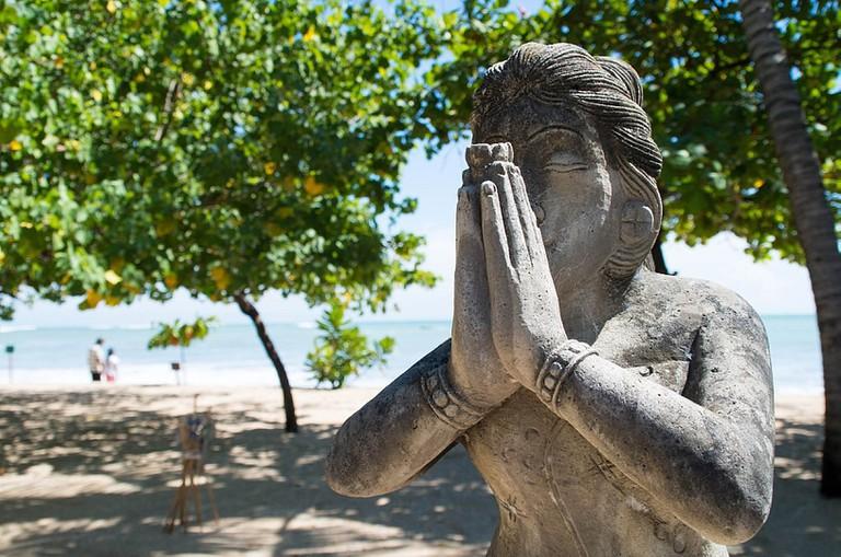 Namaste idol.v1