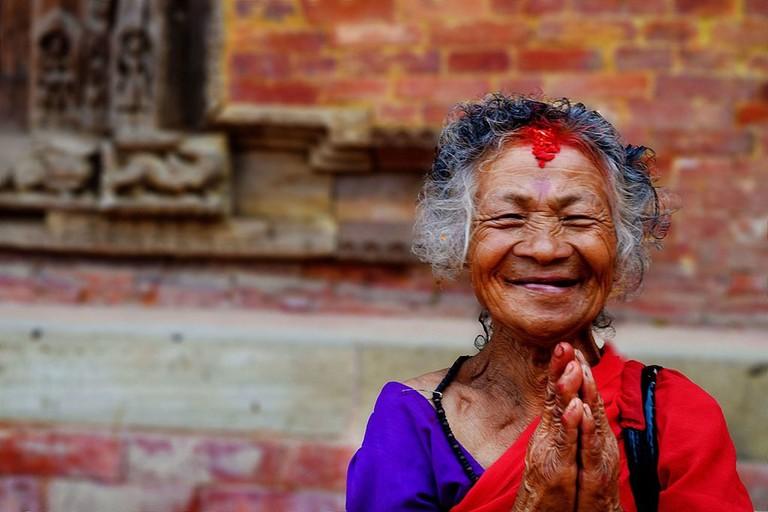 Namaste_Patan.v1
