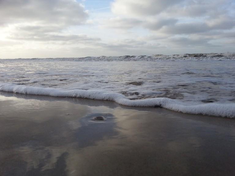 north-sea-1001022_1920