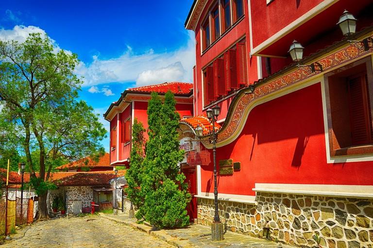 plovdiv-1613984_1280