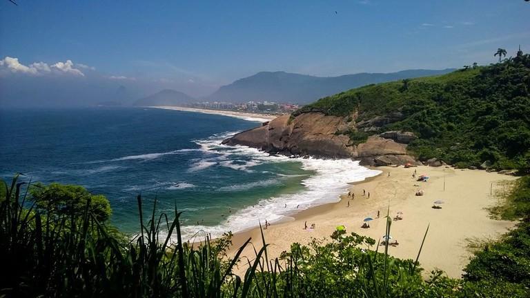 Praia_do_Sossego
