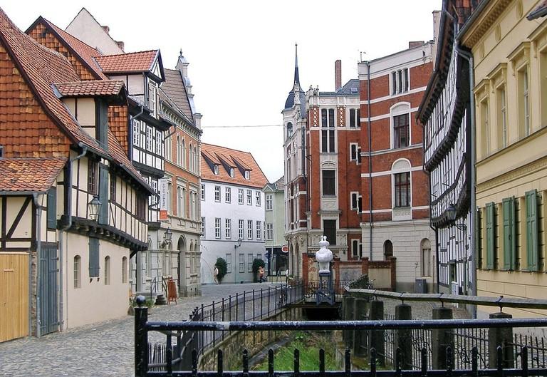 quedlinburg-3064073_960_720