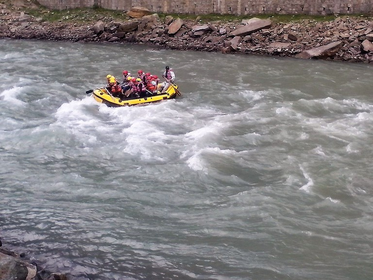 Rafting_in_northern_area_of_Pakistan