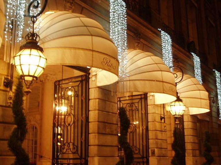 Ritz_Paris