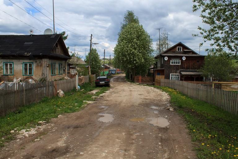 russia-829693_1920