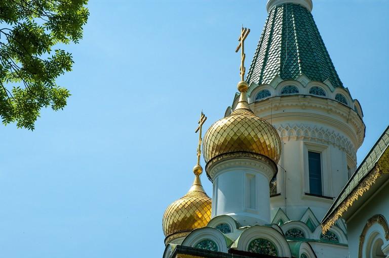russian-church-2790397_1280