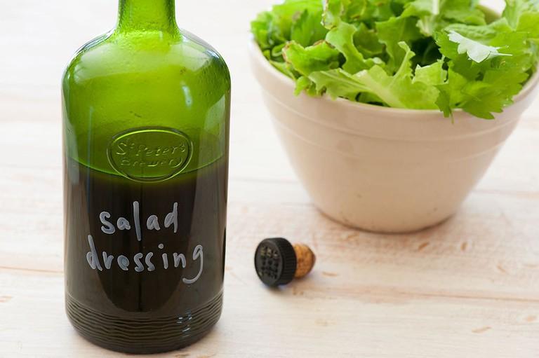 Salad_Dressing_(23340150265)