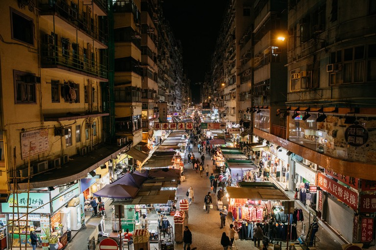 SCTP0099-LO-HONG KONG 1-TEMPLE STREET NIGHT MARKET-00003