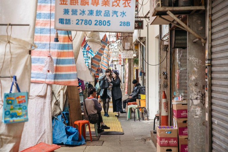 SCTP0099-LO-HONG KONG-LADIES STREET-00005