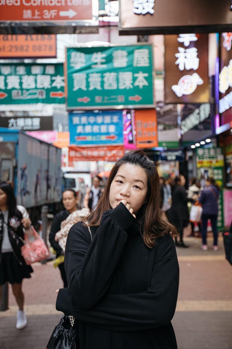 SCTP0099-LO-HONG KONG-SAI YEUNG STREET-00017