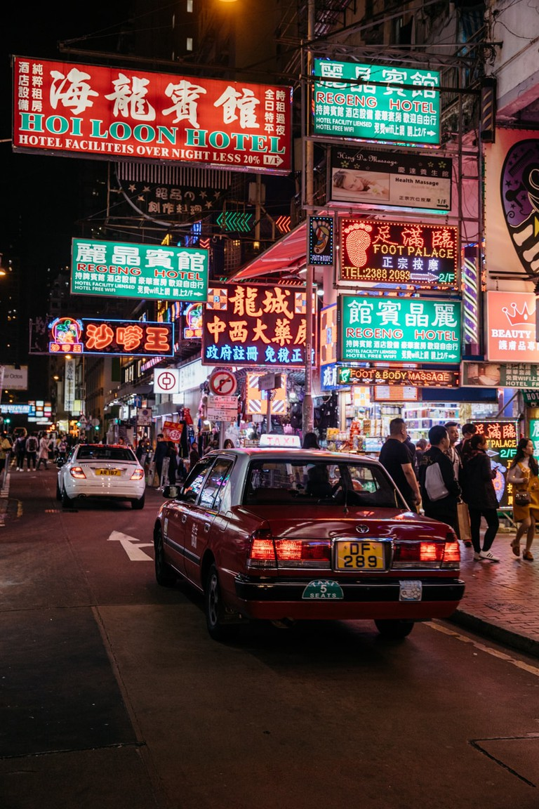 SCTP0099-LO-HONG KONG-SAI YEUNG STREET-00019