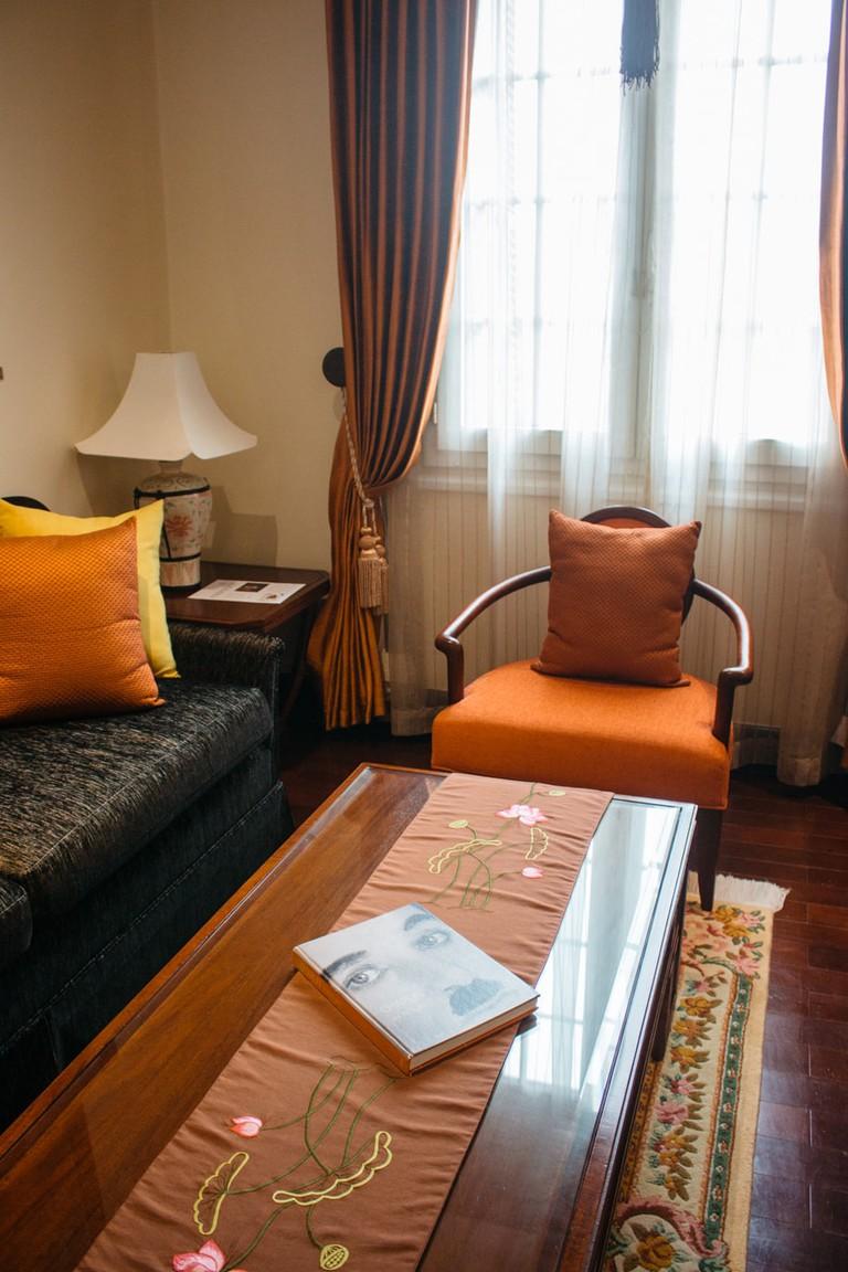 SCTP0109-PHAM-VIETNAM-HANOI-HOTEL-METROPOLE_9217