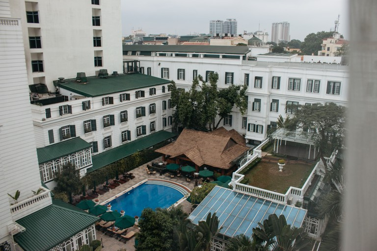 SCTP0109-PHAM-VIETNAM-HANOI-HOTEL-METROPOLE_9247