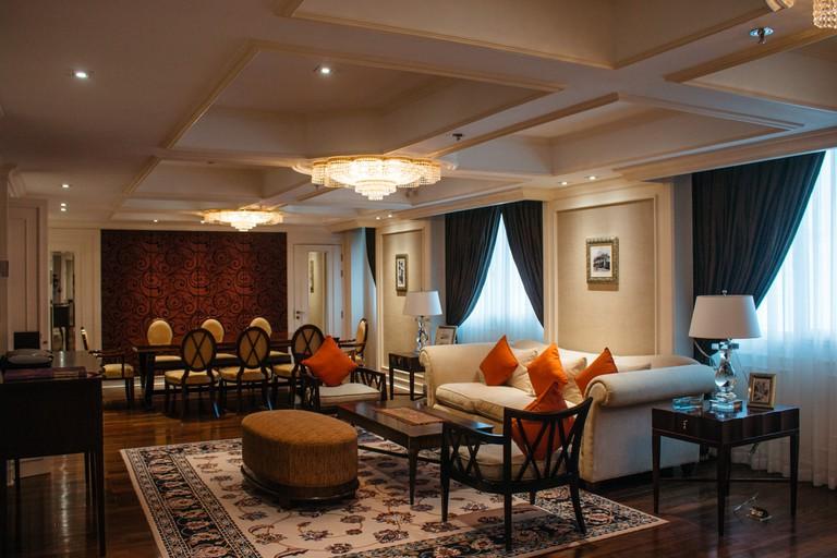 SCTP0109-PHAM-VIETNAM-HANOI-HOTEL-METROPOLE_9258