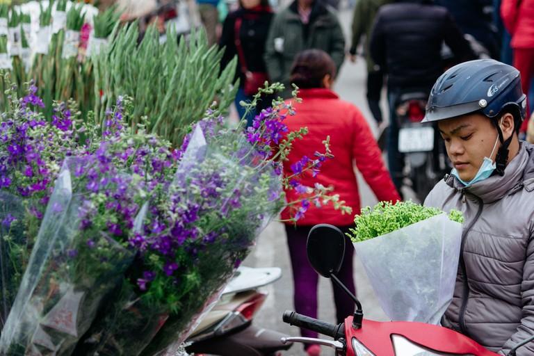 SCTP0126-Abasnejad-Flower Market-00060